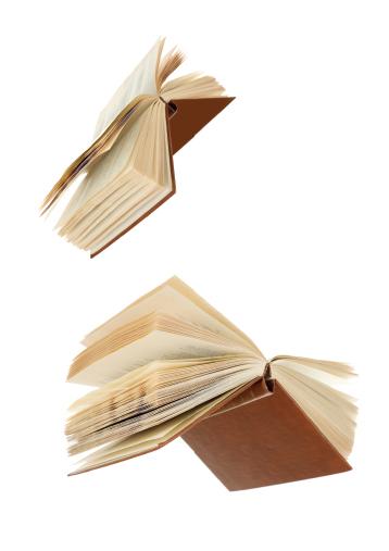 livres association lettres frontiere - Le prix lettres frontière