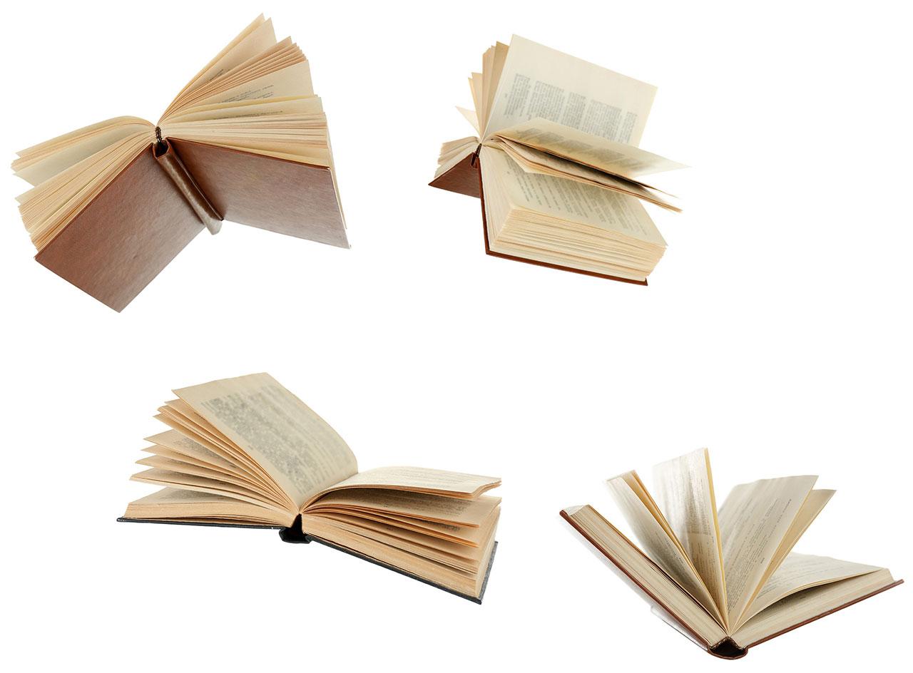 bg livres prix lettres frontiere - Le prix lettres frontière