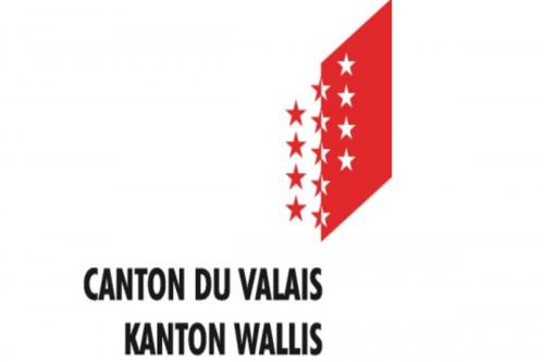 Canton de Valais