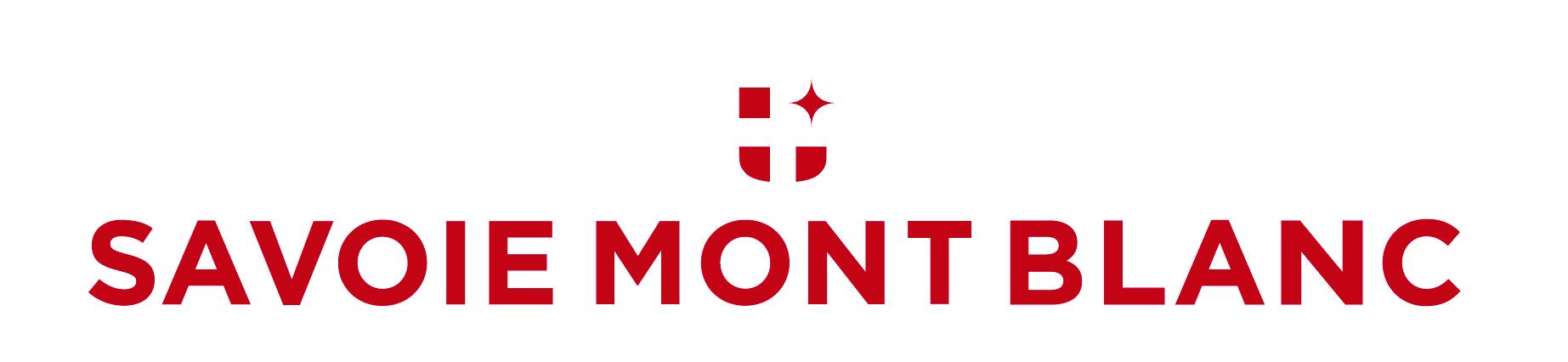 Conseil Savoie Mont-Blanc