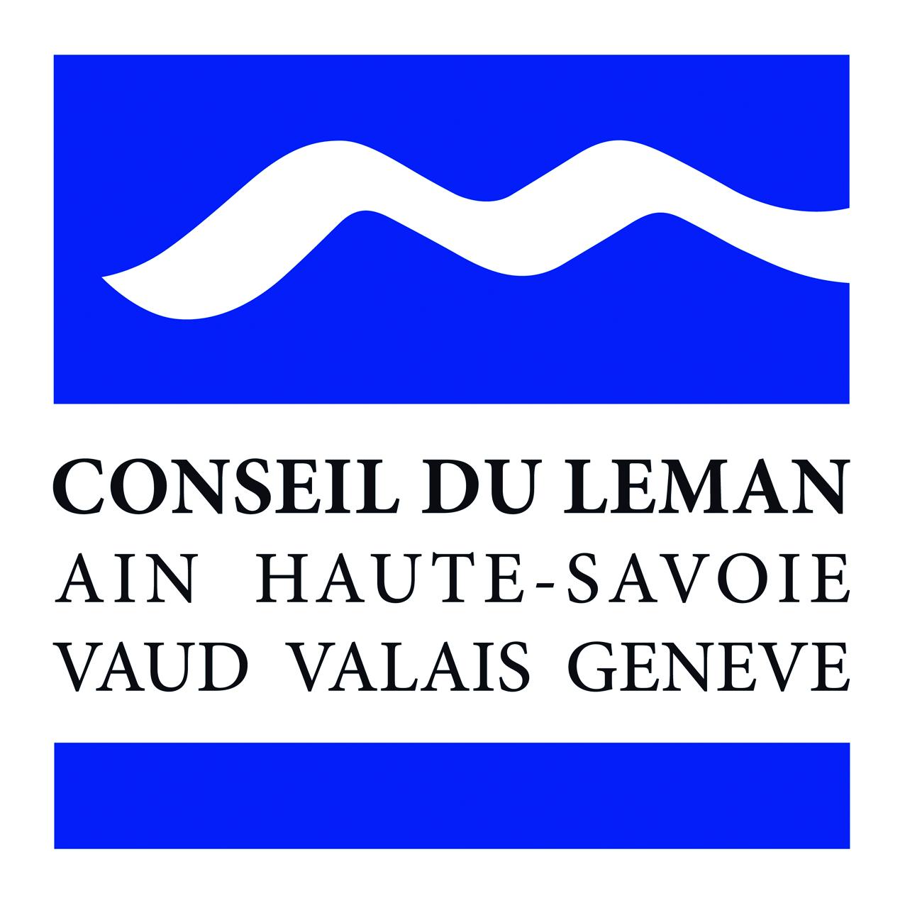 Conseil du Léman