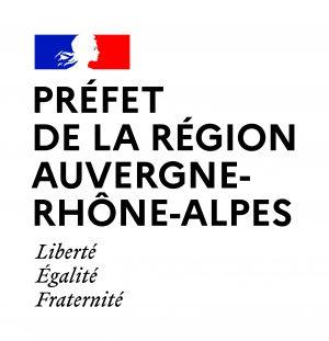 Direction régionale des affaires culturelles Auvergne-Rhône-Alpes