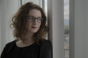 AUDE SEIGNE 9006 OK 300x200 - Retour sur le 26 avril 2019 : rencontre avec Aude Seigne à la librairie de Douvaine