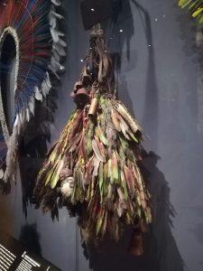 Claude Portmann WA0002 225x300 - Retour sur le 3 mai 2019 : rencontre avec Anne Sibran au Musée d'ethnographie de Genève