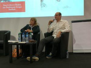 IMG 20190501 152526 300x225 - Retour sur le 1er mai 2019 : Lettres frontière au Salon du livre de Genève