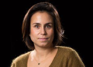 Sheybani IMG 9962 e1557838360789 300x216 - Retour sur le 31 janvier 2020 : rencontre avec Chirine Sheybani à la médiathèque de Ville-la-Grand