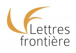 logo 2019HD 300x211 - Le prix lettres frontière