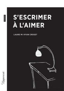 2 couv Sescrimer HD 212x300 - Retour sur le 23 mai 2019 : rencontre avec Laure Mi Hyunh Croset à Saint-Maurice