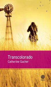 Transcolorado HD 177x300 - Retour sur le 17 mai 2019 : rencontre avec Catherine Gucher à Annemasse