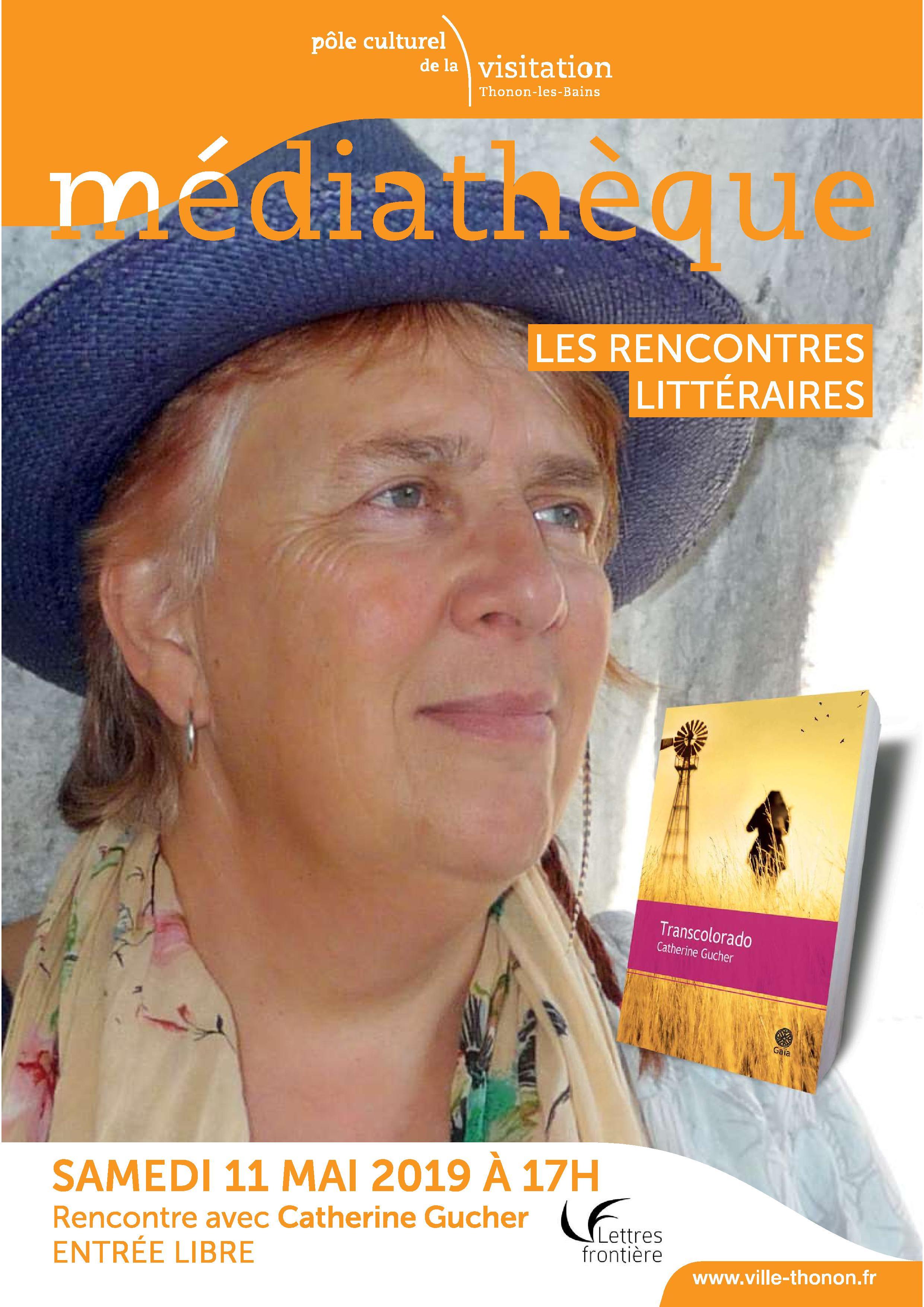 rencontre gay suisse romande à Thonon-les-Bains