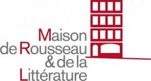 MRL logo 300x161 - 8 mars 2021 : interview en ligne de Chirine Sheybani par la MRL