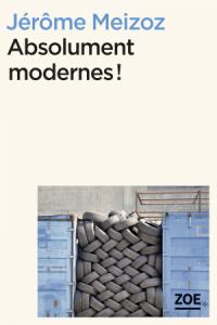 meizoz 200x300 - 5 septembre 2019 : parution du nouveau roman de Jerôme Meizoz