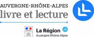 logo ARALL ARA 300x120 - Lundi 27 janvier 2020 à Lyon (ARALL) : réunion d'information sur le régime social des auteurs
