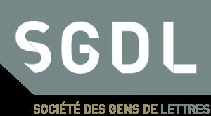 logo sgdl 300x165 - Lundi 27 janvier 2020 à Lyon (ARALL) : réunion d'information sur le régime social des auteurs