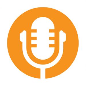 podcast5 300x300 - 7 janvier 2021 : parution du nouveau livre de Max Lobe