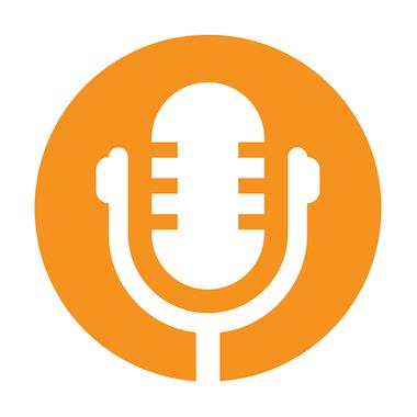 podcast5 - 7 janvier 2021 : parution du nouveau livre de Max Lobe
