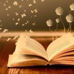 livre ouvert 150x150 - La Bibliothèque sonore romande : co-lauréate du Prix spécial de médiation 2021