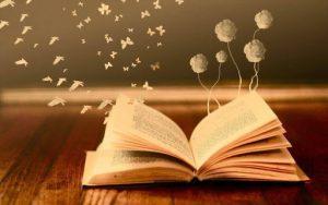 livre ouvert 300x188 - La Bibliothèque sonore romande : co-lauréate du Prix spécial de médiation 2021