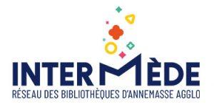 LogoIntermede 300x150 - Capsules vidéos avec Tom Noti & la Médiathèque de Ville-la-Grand
