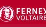 logo Ferney Voltaire 150x92 - Retour sur la rencontre du 11 mai avec Muriel Zürcher à la Médiathèque de Ferney-Voltaire