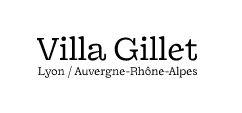 logoVillaGillet - Du 25 au 30 mai 2021 : les Assises internationales du roman à Lyon deviennent le Littérature Live festival