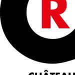 """Logo ChateauRouge Noir Rouge 150x150 - Rencontre """"Coups de cœur"""" de la 28e Sélection Lettres frontière 2021 : jeudi 14 octobre à Archamps"""